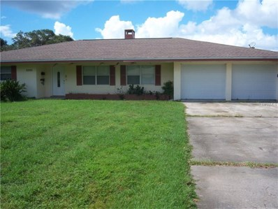 6280 Lantana Drive, Indian Lake Estates, FL 33855 - MLS#: P4717587