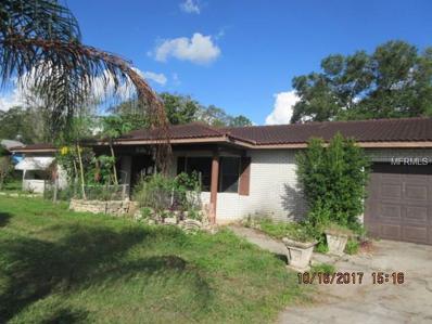 628 Pink Apartment Road, Davenport, FL 33837 - MLS#: P4717625