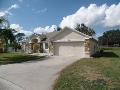 8387 Greystone Drive, Lakeland, FL 33810 - MLS#: P4717663