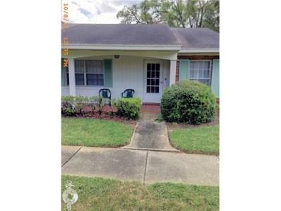 731 Avenue Q SE, Winter Haven, FL 33880 - MLS#: P4717699