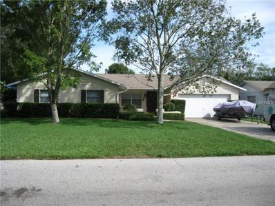 668 Wakulla Drive, Winter Haven, FL 33884 - MLS#: P4717734
