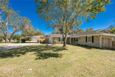 870 Redwood Way, Lake Wales, FL 33898 - MLS#: P4717742