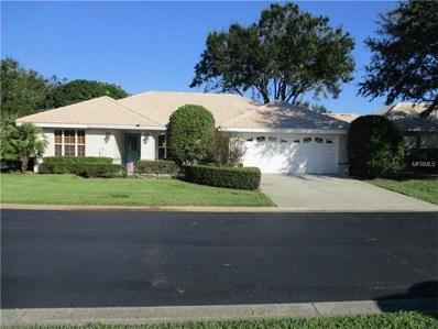 125 Harbor Way, Auburndale, FL 33823 - MLS#: P4717757