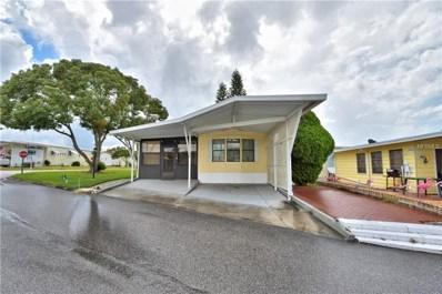 251 Patterson Road UNIT C#35, Haines City, FL 33844 - #: P4717761