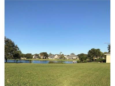 990 Square Lake Drive, Bartow, FL 33830 - MLS#: P4717800