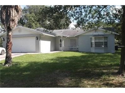 995 Doc Durrance Road, Bradley, FL 33835 - MLS#: P4717906