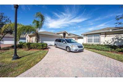 3426 Raleigh Drive, Winter Haven, FL 33884 - MLS#: P4717912