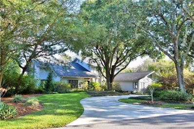 14 Coventry Drive, Haines City, FL 33844 - MLS#: P4717922