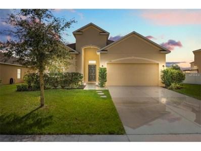 1090 Bethpage Road, Auburndale, FL 33823 - MLS#: P4717942