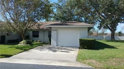 1529 Oakview Circle SE, Winter Haven, FL 33880 - MLS#: P4717967