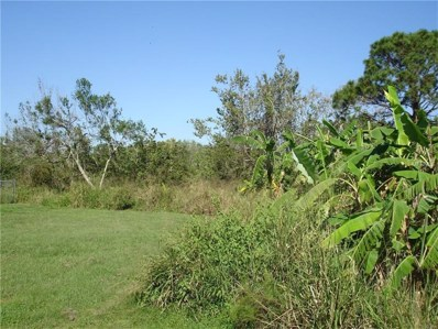 Old Haines City Lake Alfred Road, Polk City, FL 33868 - MLS#: P4718018
