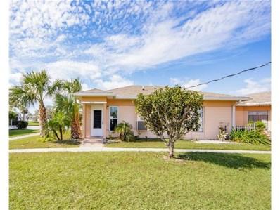 3719 Club Circle, Lakeshore, FL 33854 - MLS#: P4718046
