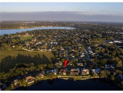 5765 Lake Victoria Drive, Lakeland, FL 33813 - MLS#: P4718086
