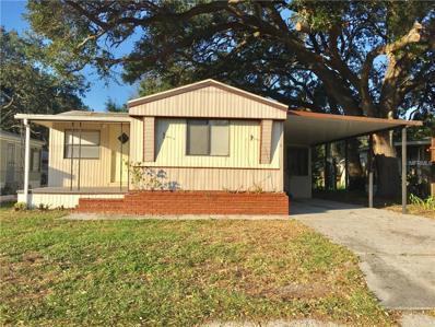 2 Sunset Circle, Lake Alfred, FL 33850 - MLS#: P4718095