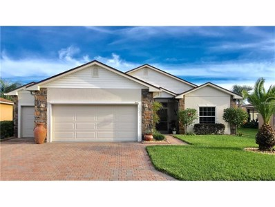 5304 Green Drive, Winter Haven, FL 33884 - MLS#: P4718112