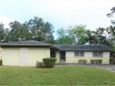 2413 W Central Avenue, Winter Haven, FL 33880 - MLS#: P4718133