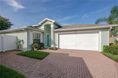 3359 Livingston Way, Winter Haven, FL 33884 - MLS#: P4718142