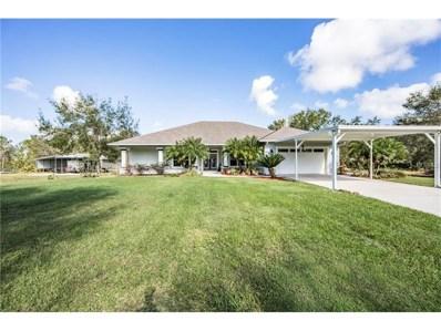 4540 Park Ave, Indian Lake Estates, FL 33855 - MLS#: P4718172