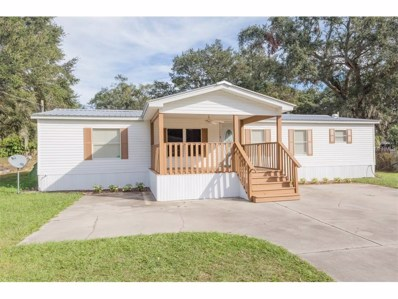 3000 Thornhill Road, Winter Haven, FL 33880 - MLS#: P4718212