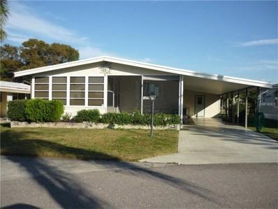 Winter Haven, FL 33881