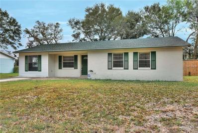 3846 Abbott Lane, Lakeland, FL 33810 - MLS#: P4718261