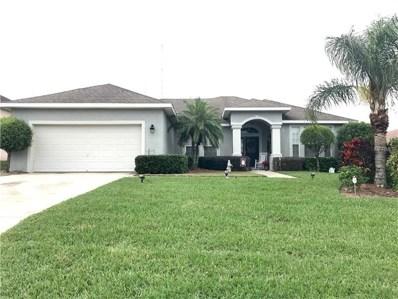 6737 Hillis Drive, Lakeland, FL 33813 - MLS#: P4718299