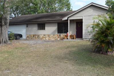 630 S Lakeside Terrace, Eagle Lake, FL 33839 - MLS#: P4718302