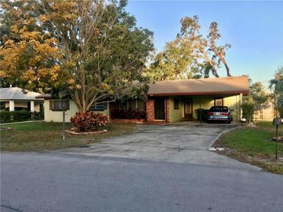 800 22ND Street NW, Winter Haven, FL 33881 - MLS#: P4718331