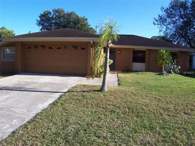 539 Broward Terrace, Winter Haven, FL 33884 - MLS#: P4718332