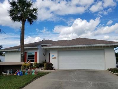 2118 Jonathan Lane, Winter Haven, FL 33884 - MLS#: P4718335