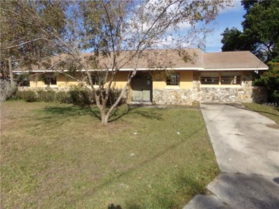77 Carson Avenue, Babson Park, FL 33827 - MLS#: P4718346