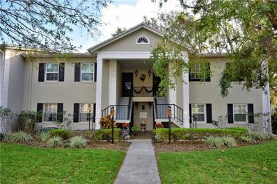 689 Lake Howard Drive NW UNIT 226, Winter Haven, FL 33880 - MLS#: P4718367