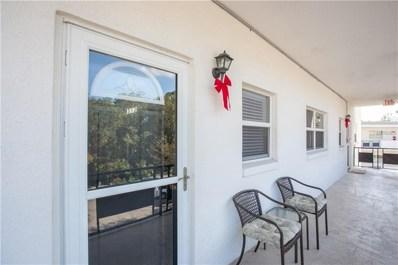 200 El Camino Dr UNIT 312, Winter Haven, FL 33884 - MLS#: P4718407