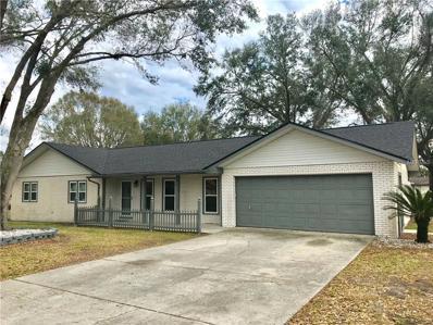 206 Denese Lane, Auburndale, FL 33823 - MLS#: P4718430