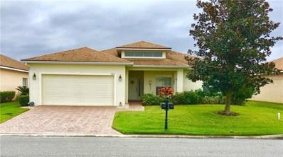 3073 Dunmore Drive, Lake Wales, FL 33859 - MLS#: P4718513
