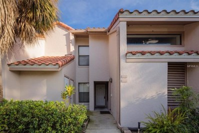 1806 Garden Lake Drive UNIT 1806, Winter Haven, FL 33884 - MLS#: P4718522