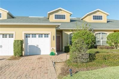 2740 Rutledge Court, Winter Haven, FL 33884 - MLS#: P4718524