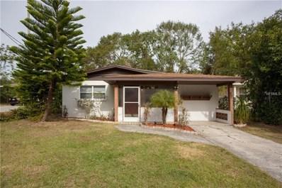 433 Avenue B  Ne, Winter Haven, FL 33881 - #: P4718576
