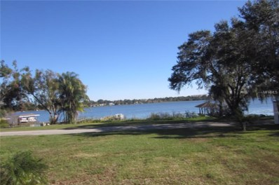 1410 17TH Street NW, Winter Haven, FL 33881 - MLS#: P4718588