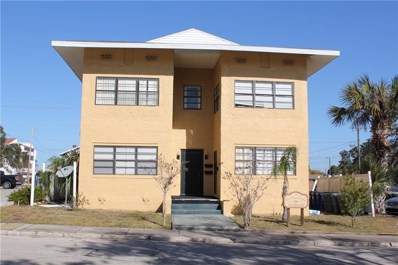 163 Avenue A SE, Winter Haven, FL 33880 - #: P4718633