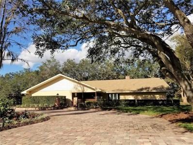 30 Vagabond Lane, Winter Haven, FL 33881 - MLS#: P4718682