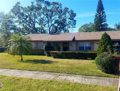 401 Thomas Avenue, Winter Haven, FL 33880 - MLS#: P4718718