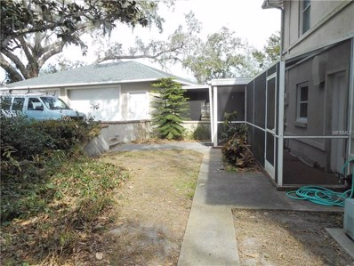 100 Twin Cove, Auburndale, FL 33823 - MLS#: P4718741
