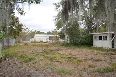 835 Hyland Avenue, Winter Haven, FL 33881 - MLS#: P4718775