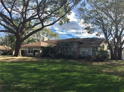 1247 Scottsland Drive, Lakeland, FL 33813 - MLS#: P4718777