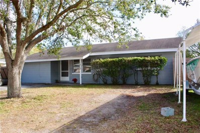 1812 S Civitan Avenue, Lakeland, FL 33801 - MLS#: P4718791