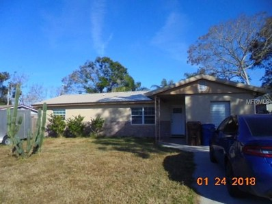 122 Hatchineha Rd, Haines City, FL 33844 - MLS#: P4718797