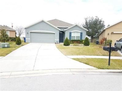 3699 Julius Estates Boulevard, Winter Haven, FL 33881 - MLS#: P4718799