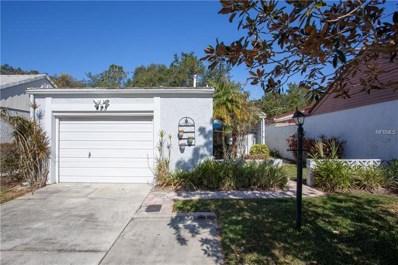 425 San Jose Dr, Winter Haven, FL 33884 - MLS#: P4718808