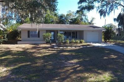 260 E Lake Elbert Drive NE, Winter Haven, FL 33881 - MLS#: P4718898